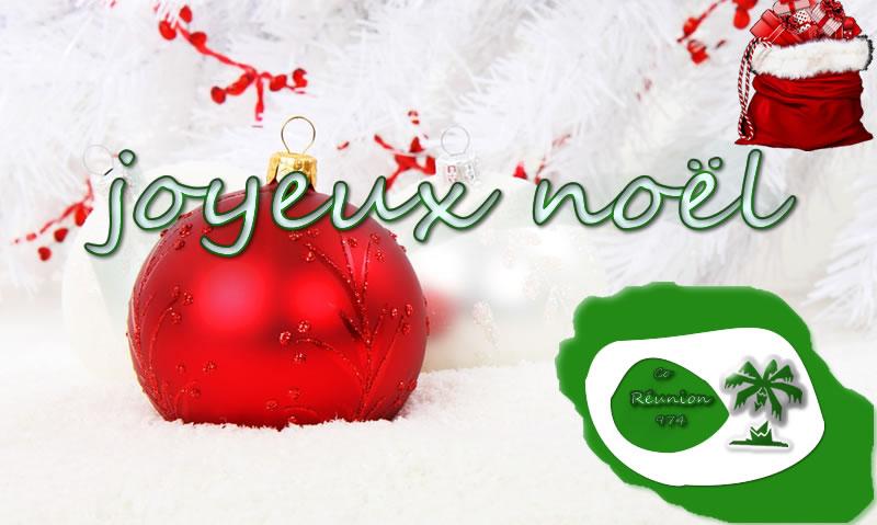Image De Joyeux Noel 2019.Joyeux Noel A L Ile De La Reunion Co Reunion 974